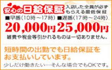 熊本DEマットっのLINE応募・その他(仕事のイメージなど)