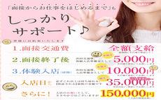 熊本ハレンチ女学園のLINE応募・その他(仕事のイメージなど)