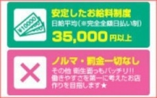 札幌ハレ系のLINE応募・その他(仕事のイメージなど)
