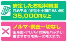 札幌ハレンチ女学園のLINE応募・その他(仕事のイメージなど)