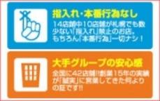 札幌マットDEいってミルクのLINE応募・その他(仕事のイメージなど)