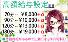 札幌ソフィアのお店のロゴ・ホームページのイメージなど