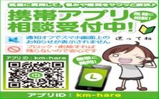 メイドin熊本のLINE応募・その他(仕事のイメージなど)