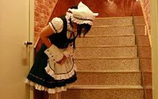 メイドin西川口 (埼玉ハレ系)の働いている女のコ・コスチューム写真など