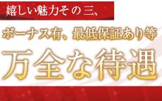 椿-TSUBAKI-のLINE応募・その他(仕事のイメージなど)