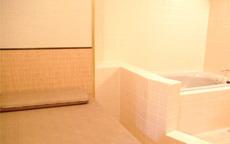 セレブショップ新宿 (東京ハレ系)の店内・待機室・店外写真など