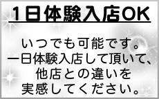 大阪最高級派遣型ヘルス Altima-アルティマ-のお店のロゴ・ホームページのイメージなど
