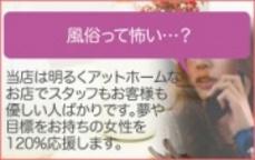 プリンセスクラブのLINE応募・その他(仕事のイメージなど)