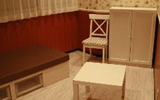 メイドin秋葉館 (東京ハレ系)の店内・待機室・店外写真など