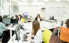 大阪デリヘル素人専門コンテローゼの店内・待機室・店外写真など