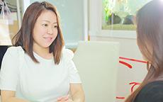大阪デリヘル素人専門コンテローゼのお店のロゴ・ホームページのイメージなど