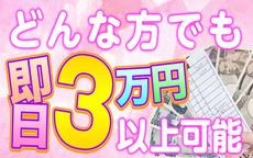 スピード梅田2号店のお店のロゴ・ホームページのイメージなど
