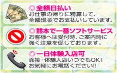 エロカワ奥さまのLINE応募・その他(仕事のイメージなど)