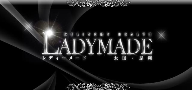 LADYMADE太田・足利
