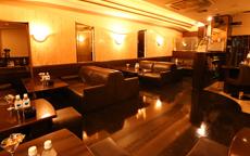 Club30(クラブサーティー)の店内・待機室・店外写真など
