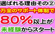 クラブキャンディ久留米店のお店のロゴ・ホームページのイメージなど