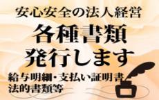 脱がされたい人妻 船橋店のLINE応募・その他(仕事のイメージなど)