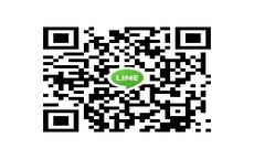 ヴァージン・ソワレ浜松店のLINE応募・その他(仕事のイメージなど)