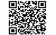 サロン・ド・ティアラ浜松店のLINE応募・その他(仕事のイメージなど)