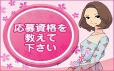 ミセスマートのお店のロゴ・ホームページのイメージなど