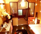 Love Jewel OKINAWAの店内・待機室・店外写真など