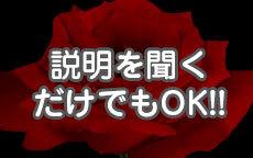 新宿Mヤプーのお店のロゴ・ホームページのイメージなど