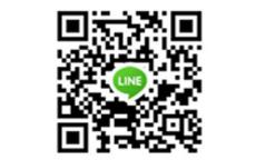 WAKE LOVEのLINE応募・その他(仕事のイメージなど)