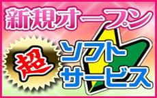 静岡人妻花壇のお店のロゴ・ホームページのイメージなど