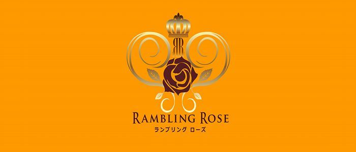 RAMBLING ROSE