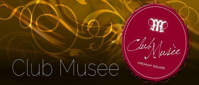 Club Musee