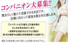 プレイガール PLAY GIRLのLINE応募・その他(仕事のイメージなど)