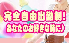 ニューパピヨンのLINE応募・その他(仕事のイメージなど)
