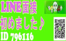 大和ナデシコのLINE応募・その他(仕事のイメージなど)