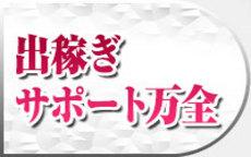 大和ナデシコ~人妻~のお店のロゴ・ホームページのイメージなど