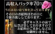 ダイアナのLINE応募・その他(仕事のイメージなど)