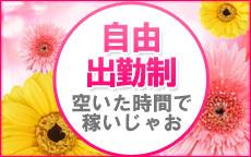 バリューパックのLINE応募・その他(仕事のイメージなど)