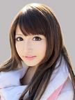 京都 デリヘル 未来都市の働いている女のコ・コスチューム写真など