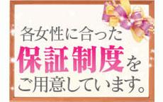 弘セレクションのお店のロゴ・ホームページのイメージなど