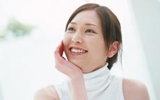 アロマ・ママのLINE応募・その他(仕事のイメージなど)