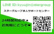 福岡痴女性感フェチ倶楽部のお店のロゴ・ホームページのイメージなど