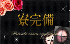 派遣の秘密のお店のロゴ・ホームページのイメージなど