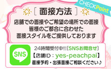 YESグループ Peacehipaiのお店のロゴ・ホームページのイメージなど