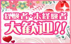 五反田ぽちゃふわデリヘル BEKKA~別家~のLINE応募・その他(仕事のイメージなど)