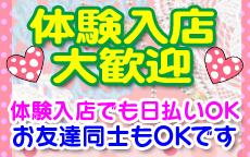 スーパーガールのLINE応募・その他(仕事のイメージなど)