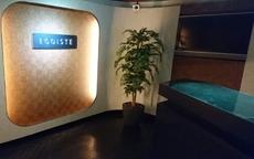 EGOISTEの店内・待機室・店外写真など