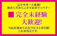 アゲーラ麻布のLINE応募・その他(仕事のイメージなど)