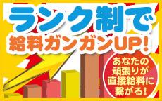 HONEY POP 錦糸町のLINE応募・その他(仕事のイメージなど)