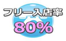 天使の誘惑のお店のロゴ・ホームページのイメージなど