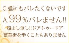 大阪出張エステ性感研究所FC~大阪本店~のお店のロゴ・ホームページのイメージなど