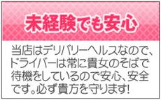 大阪デリヘル Red Shoesのお店のロゴ・ホームページのイメージなど